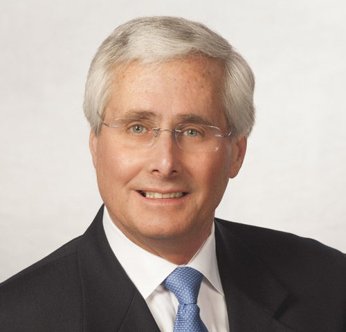 Charles Reg Wilson - Hamilton Real Estate Agent