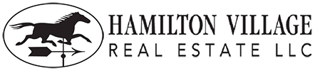 Hamilton Village Real Estate LLC